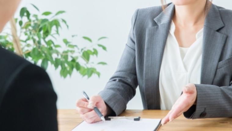 退職に関する悩みの主な相談先6つ