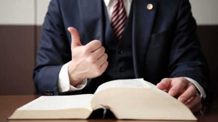 残業代は弁護士なら請求できる☆法律のプロならではの強み8つ!