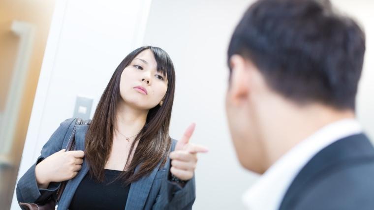 会社に休職を申し出る時の注意点は?