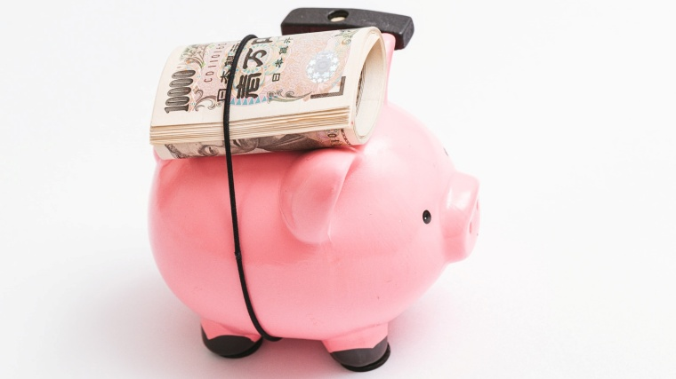 退職代行業者の料金は様々で多すぎる?